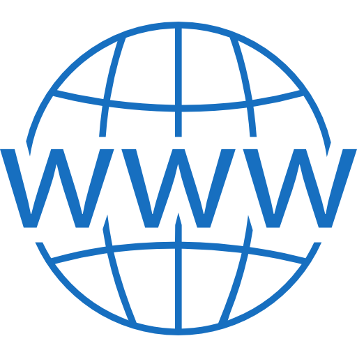 world-wide-web